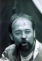 Алексей Ильинчик